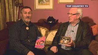3. Irish Country Music CDs DVDs on TOP COUNTRY TV