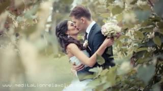 Wedding Planner: Romantic Wedding Music, Wedding Ceremony Music, Honeymoon