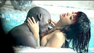 New Action, Crime Movies 2018 Full English HD - Hollywood Action Movies Full Length
