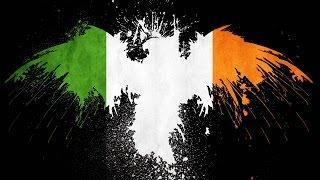 Celtic Irish Rock Music - Compilation Part 1