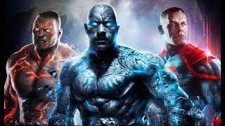 New Action Movies 2017 Full Movie English - Hollywood Fantasy Movies - Best Action Movie Full Length