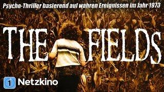 The Fields (Psycho-Thriller in voller Länge, ganze Filme auf Deutsch anschauen komplett) *HD*