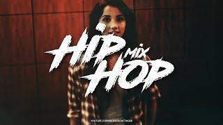 Best HipHop / Rap Mix 2017 (Best Rap / Hip Hop Music Mix 2017) New Hip Hop