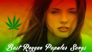 Reggae Music Songs 2017 | Reggae Mix | Best Reggae Music Hits 2017