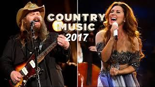 Duets Country Music   Best Classic Country Love Songs   Greatest Country Music Duets