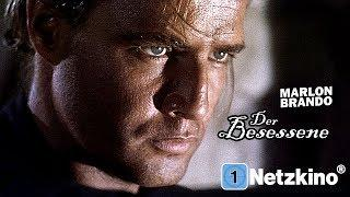 Der Besessene (Western Film Deutsch, Film in voller Länge Deutsch, kompletter Film Deutsch) *HD*
