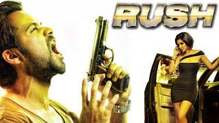 Rush Full Hindi Movie | Emraan Hashmi & Neha Dhupia | Thriller Bollywood Movie