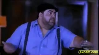 أروع فيلم مصري كوميدي جديد ممكن تشهد في 2018 FILM MASRI COMEDY