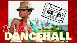 BEST DANCEHALL HITS MIX 2018 ~ Vybz Kartel, Buju Banton, Sean Paul, Mr. Vegas, Shaggy, Beenie Man