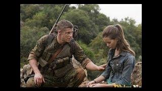 Forest War Movies 2018 - Hollywood Adventure ACTION Movies BEST ADVENTURE Movies 2018