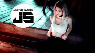 BEST OF EDM | Electro House Dance Mix | Winter Electronic Music Charts 2017