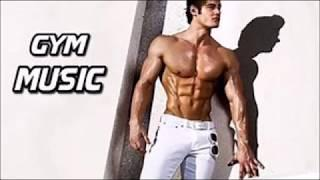 Best Gymix Motivation Music