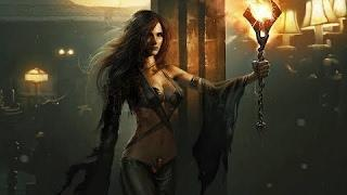 [ Dᴀʀᴋ Pʀɪɴᴄᴇ ] Best Horror Action Movies- Fantasy Adventure Movies Full Length English- Subtitles