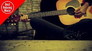 1 Hour of Relaxing Latin Guitar music from Best Relaxing Music (instrumental)