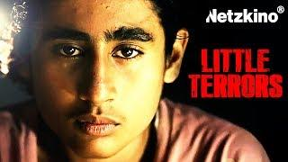 Little Terrors (ganze Filme auf Deutsch anschauen in voller Länge, kompletter Film Deutsch) *HD*
