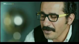 فلم مصري film masri HD 2018  رائع جدا (اشترك لتدعمنا ) كن أول من يشاهد