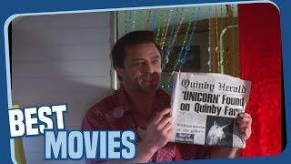 Das letzte Einhorn kehrt zurück - Kids & Family (ganzer Film auf Deutsch)