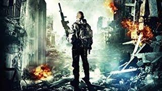 Another World (2015)  Action, Horror, Sci-Fi full movie