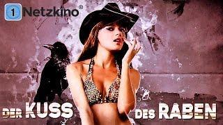 Der Kuss des Raben - Stripshow (Drama in voller Länge, ganze Filme auf Deutsch, kompletter Film)