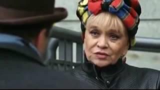 Украденное счастье 3 серия 2016 русские мелодрамы 2016 melodrama 2016 russian serial
