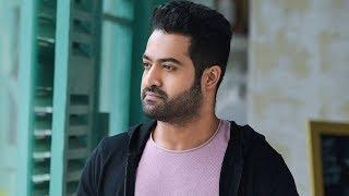 Jr. NTR 2018 New Hindi Dubbed Movie | 2018 Full Hindi Action Movies