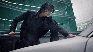 Top Korean Action Movies 2017 - New Korean Drama With English Subtitles