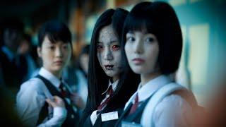 Asian Horror Movie (2018)English Subtitles