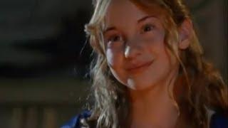 Shailene Woodley │Felicity: An American Girl Adventure