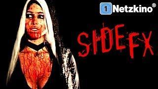 Side FX (Horrorfilme auf Deutsch anschauen in voller Länge, ganze Filme Deutsch, kompletter Film)