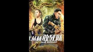 电影 New Movies Latest action movie Film 2018 HD 1080P 国语中字