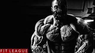 Best Workout Music Mix 2018   Gym Radio Session #13