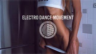 Electronic Dance Music 2016 -  charts 2017 summer mix 2017 lo mas nuevo 2017 future bass