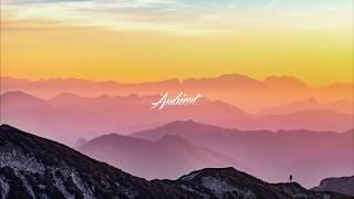 Protocat - Worthy (ft. Natus)