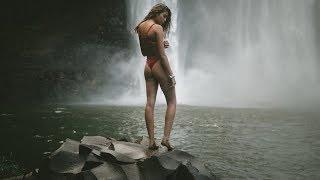 Matvey Emerson feat. Leusin - Fallin