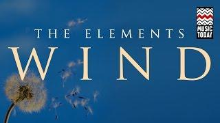 The Elements: Wind | Audio Jukebox | Instrumental | World Music | Hariprasad Chaurasia