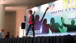 HYPERSAINT Presents: Best Asian Pop Dance: Amin