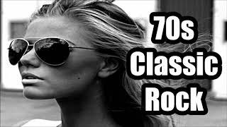 Best of 70s Rock Songs | Greatest Classic Rock Hits of the 70s | 70er Rock Playlist