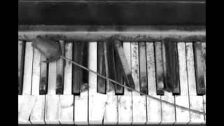 Emotional/Inspirational/Sad/Piano/Soft Music - Broken Piano