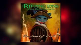 The Rippingtons Mix ( Grammy-nominated contemporary jazz group)