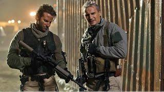 Action Sci Fi Movies Full Length - Best Bradly Cooper Drama -  English Hollywood Movie HD