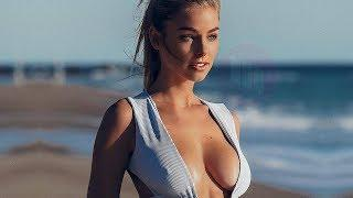 Summer Special Mix 2018 - Best Of Tropical Deep House Sessions Music Chill Out New Mix By Magic