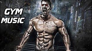 Best Workout Music Mix 2017