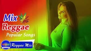 The Very Best Of Reggae Music Songs 2017 | Reggae Mix | Best Reggae Music Hits 2017