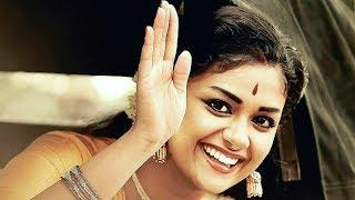 Keerthy Suresh in Hindi Dubbed 2018 | Hindi Dubbed Movies 2018 Full Movie