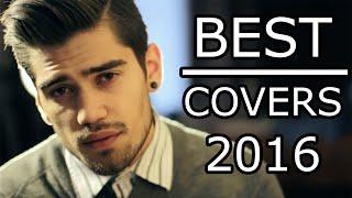 BEST POP SONGS OF 2016 MASHUP