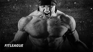 Best Workout Music Mix 2018   Gym Radio Session 002