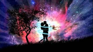 Ambient Music Romantic - Ambient Music Dark Chillout Ambient - Ambient Music Dream