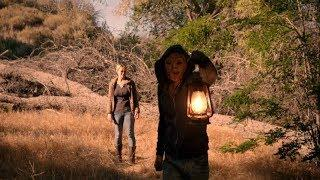 The best horror movies 2018 Full HD - new horror movie HD 2018