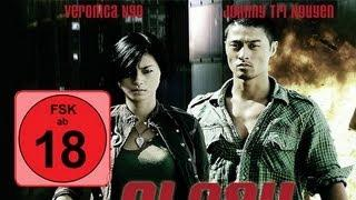 Clash - Die Söldner (Action Filme auf Deutsch anschauen in voller Länge, ganzer Spielfilm Deutsch)