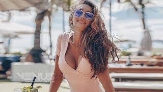 Summer Perfect Special Mix 2018 - Best Of Deep House Sessions Music Chill Out Wonderful Mix By Venus